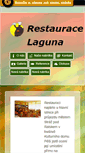 Mobile Preview of laguna.iplace.cz